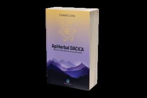 Camelia Lovin - ApiHerbal-DACICA