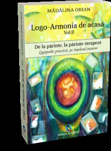 Logo-Armonia de acasa